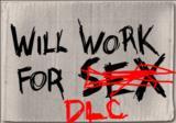 Problém - DLC